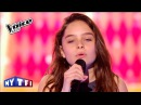 I'm Not the Only One - Sam Smith | Lynn | The Voice Kids France 2016 | Demi-Finale