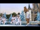 Ariana Grande - Santa Tell Me (Live at Disney Parks Christmas Parade 2014)