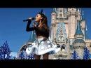 Ariana Grande - Focus (Live at the Disney Parade 2015) HD