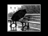 Эмиль Горовец - Дождь и я (70-е)