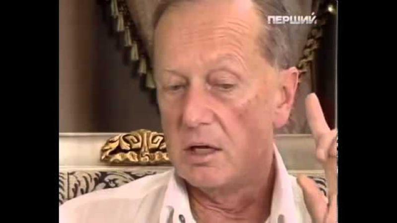 Михаил Задорнов о православии, религии и вере