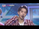 Show Champion EP.243 Wanna One - Energetic [워너원 - 에너제틱]