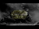 Star Wars - Dark Side Themes (Reimagined) - Daniel Ciurlizza