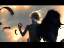 EPIC POP I Believe I Can Fly by J2 Feat Casey Hensley
