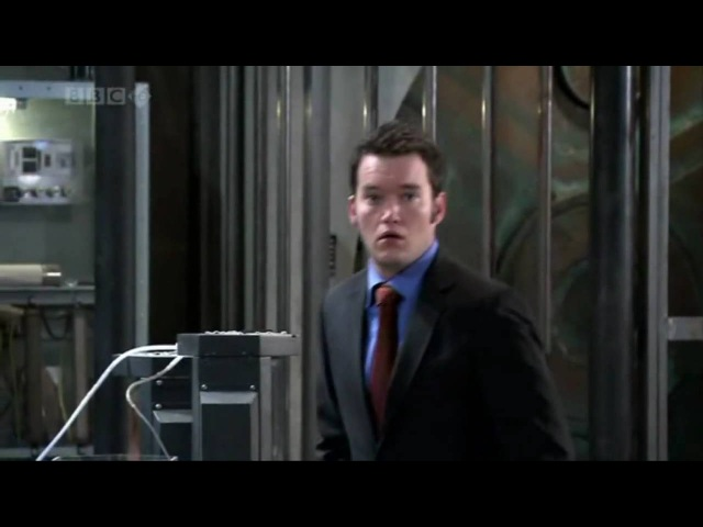 Torchwood- Jack/Ianto (Janto)- How To Save A Life