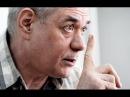 Сергей Доренко. Китай у границ РФ разместил ракеты! 25.01.2017