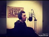Руслан Мусаев - Родная Music new 2017