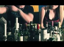 Zardonic Revolution ft Counterstrike, Gein Robyn Chaos VIDEO