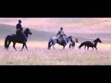 Xiger xiger - Inner Mongolian Hanggai band