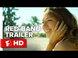 Ingrid Goes West Red Band Trailer #2 (2017) | Movieclips Trailers