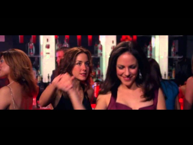 Being Erica S01E09 HDTV XviD 2HD