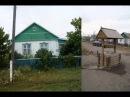 Zapomniani Polacy Kazachstanu