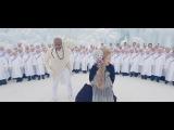Let It Go - Frozen - Alex Boy