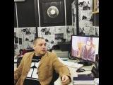 Мастер ШЕФФ Rap Live