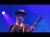 Peter Doherty &amp The Puta Madres - Shore Leave