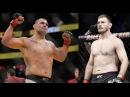 Лучший тяжеловес в UFC по версии Нганну, Жорж Сен-Пьер о бое с Андерсоном Сильвой,