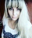 Диана Голдмен фото #41