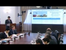 Тимур Сулейменов об упрощении таможенных операций при транзите