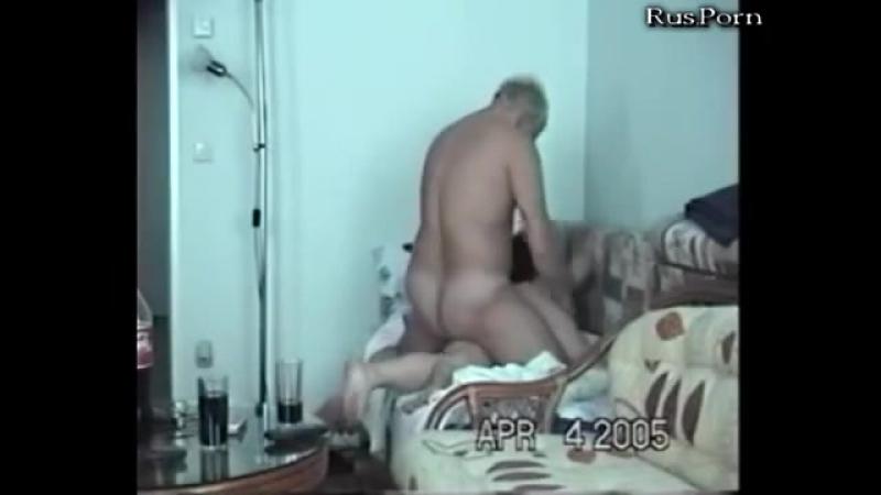 golaya-mariya-kravchenko-iz-kamedi
