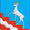 Администрация городского поселения Заречье