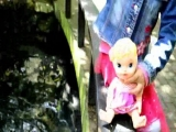 Dzieciństwo  tekst i  wokal Aleksandra Pławińska cover  Юрий  Шатунов
