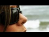 Женя Юдина - Море (Ночное движение - project remix)