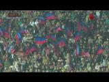 Донецк.11 мая,2017.Александр Маршал на Дне Республики исполняет