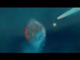 IMAX.Volcanoes.of.the.Deep.Sea.2003.BluRay.1080p.DTS.x264-CHD