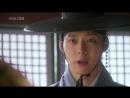 Озвучка - серия 2020 - Скандал в Сонгюнгване (Ю. Корея)  Sungkyunkwan Scandal  성균관 스캔들