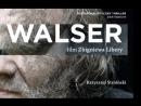 Walser 2015 Oficjalny Zwiastun