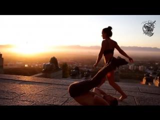 Marc Enfroy - A Good Heart_ Reema Datta - Om Namah Shivaya