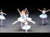 Самый смешной балет - 720p