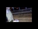 Флоу Трэ: Yury demkiv exclusive sextape