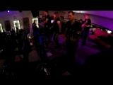 ДНК (кавер бэнд) - Хали Гали (21.04.2017 Йохан Пивохан, Томск)