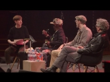 Loop _ The Upsetter_ A conversation with Lee Scratch Perry