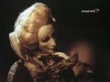 Легенда о Сальери (Моцарт, Сальери) (1986) Вадим Курчевский «Союзмультфильм»