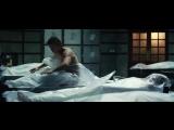 Мумия — Русский трейлер #2 (2017)