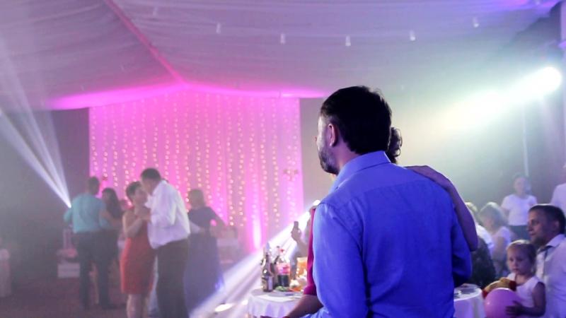 Wedding 01.08.2017г.