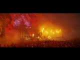 Defqon.1 Weekend Festival 2016 _ Official Saturday Endshow