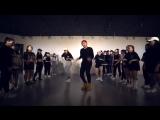 SAMSARA - Tugevaag  Raaban _ Jane Kim Choreo