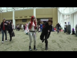 tank9-Presents-Sakura-Con-2012-Dance-720p