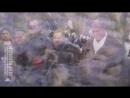 25 летию со дня вывода советских войск из Афганистана посвящается оператор Дмитрий Саяпин