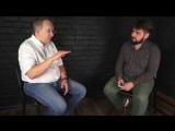 Александр Назаров в проекте ИЗвестные ЛЮДИ