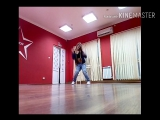 Ragga,Dancehall from flygirls Ksu