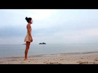 Как делать волны телом. Видеоурок Как научиться делать волну _ How to do waving