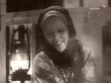 Ладынина Марина, телевизионная передача -Мой серебряный шар-