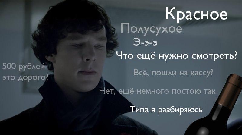 https://pp.vk.me/c638324/v638324317/b902/QyUds8_N9Ro.jpg