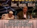Bediuzzaman'ın ''Ey yuz sene sonra gelenler'' ifadesinin ''Ey uc yuz sene sonra gelenler'' olarak (2)