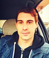 Антон Стрекалов
