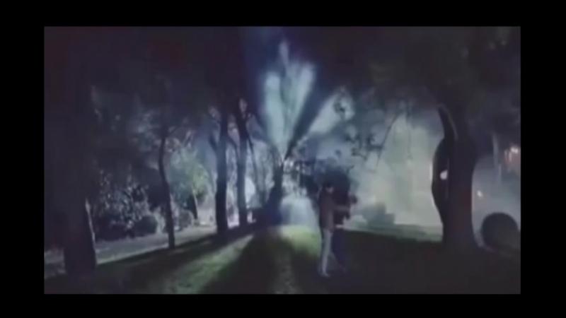 Авраам Руссо - Во имя любви ( Кемаль и Нихан Чёрная любовь )